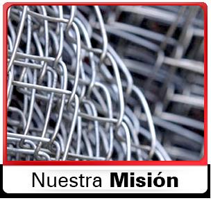 Nuestra_Mision
