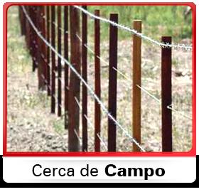 Cerca_de_Campo