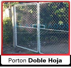Porton_2_Hoja