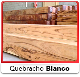 Poste_Q_Blanco