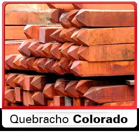 Poste_Q_Colorado