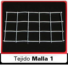 Tejido_1