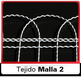 Tejido_2