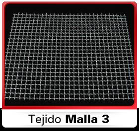 Tejido_3