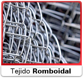 Tejido_Romboidal