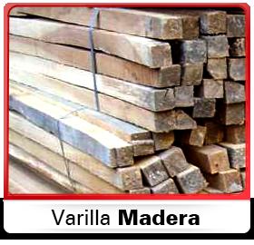 Tipo_Varilla_Madera