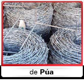 de_Pua